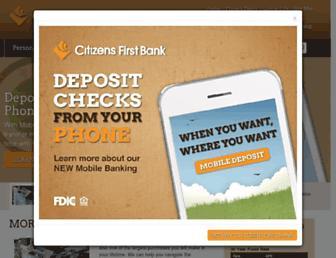 4d06dd96fdcf6e6acd8f798c64eab6de7d7df42a.jpg?uri=citizensfirstbank