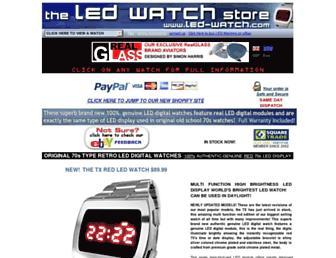 4d07a48ab2838f61d539efd3a5392c5475329d82.jpg?uri=led-watch