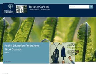 4d0fdfaa6003e6505e473e718596d987e272433d.jpg?uri=botanic-garden.ox.ac