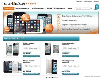 4d104e3094d1aca8bea4a64a74dfc2aca6bbc24b.jpg?uri=smart2phone
