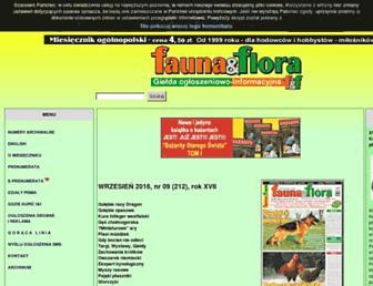 4d112ea7ded2894aed03544951091b72586a8c7e.jpg?uri=faunaflora.com