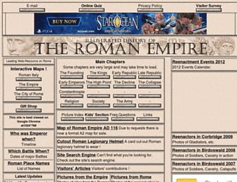 4d14063f27abddae6b059ce70f56805b530a14f8.jpg?uri=roman-empire