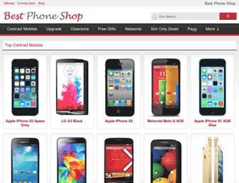 4d1689a44ad8ece334761310df2424d569b37fe3.jpg?uri=bestphoneshop.co