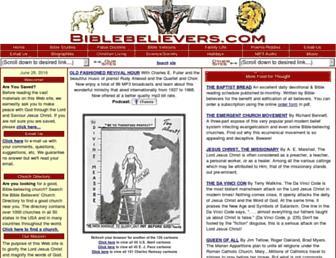 4d18ca8e3a628a542f738f1e14f93421aa47d4a1.jpg?uri=biblebelievers