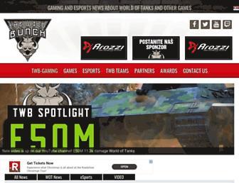 twb-gaming.com screenshot