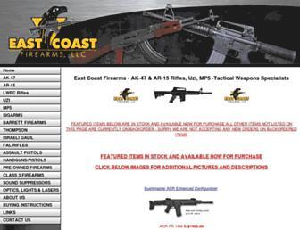 4d228e43b047799c383c610861e6326c0459f3d4.jpg?uri=eastcoastfirearms