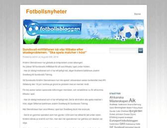 4d25a1586ebe5bb906124a1a9bd95205c178eaa2.jpg?uri=fotbollsbloggen