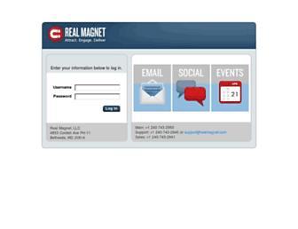 4d297dad2c9711e266ebe6627da057c0dc94cd56.jpg?uri=magnetmail