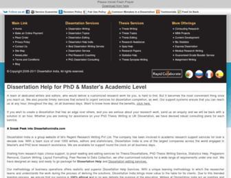 4d29ba0dfb422c57395a106ca042175cf9b2c237.jpg?uri=dissertationindia