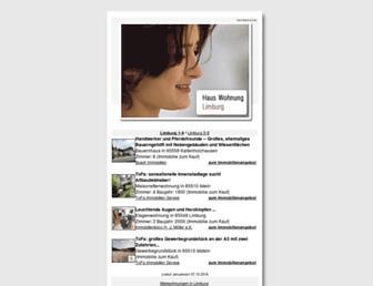 4d36df45901514344427949e67e486251e38abf7.jpg?uri=haus-wohnung-limburg