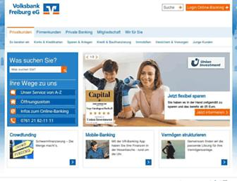 4d4506b3cb0f4f5fe8e940c8b6e31da39f1a251e.jpg?uri=volksbank-freiburg