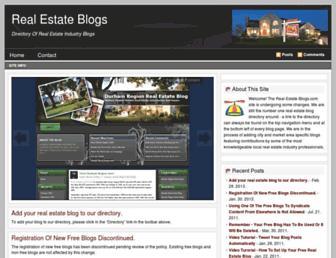 4d454308750cd41dfe5e592271156fcb719c131a.jpg?uri=real-estate-blogs