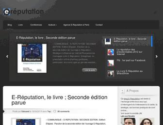 4d48fb72de4d77effb2224612bf7af690ce49755.jpg?uri=e-reputation