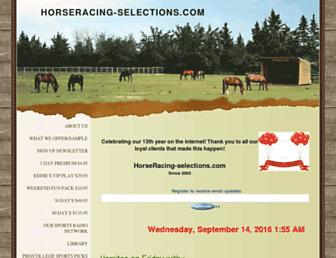 4d4d8219f784edc9cef862fd1ce20b54adfb2854.jpg?uri=horseracing-selections