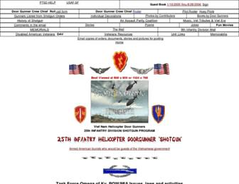 4d4dd039699bfde04be71c84f972a121e270f6e5.jpg?uri=25th-infantry-div-shotgunner