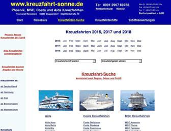 4d613a26690d9c2573ca3f1983836abab5e00f6d.jpg?uri=kreuzfahrt-sonne
