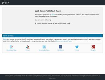 humanidades.viniluscrm.com screenshot