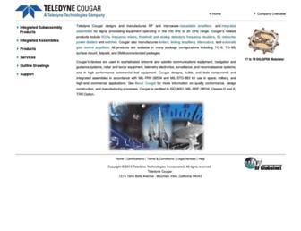 4d61a84babdf4e077360e6180b66d49237dac874.jpg?uri=teledyne-cougar
