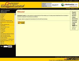 4d6274babe7c13aa4b72a448a1542144c11a6ede.jpg?uri=datasheetlocator