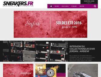 4d6412ba53515981e8f8585a0afdfc95815f7f39.jpg?uri=sneakers