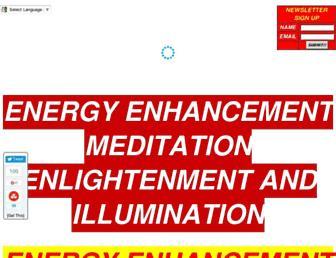 4d65b6634d6ca6e9f9dd3194465bcdb7e92e8a3f.jpg?uri=energyenhancement