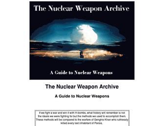 4d6b19486abb1995af0af8b8dd57b2ece41ed090.jpg?uri=nuclearweaponarchive