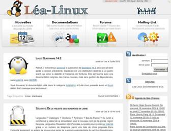 4d71dfa73370cd860680f352297abca17c7d8060.jpg?uri=lea-linux