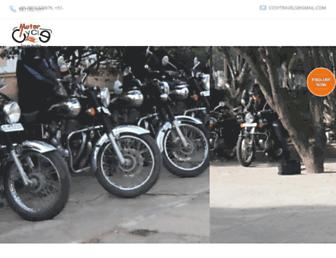 4d73180f01511c59cffcd06de359722463a4a2d4.jpg?uri=motorcycletoursindia
