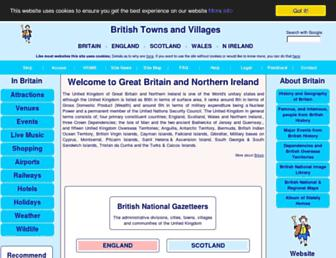 4d7fcfbdcea06c516536d09ff3e02cc6161811ac.jpg?uri=british-towns