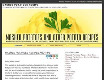 4d8183871f77b043b48258e6ccba985e0e57eeef.jpg?uri=mashed-potatoes-recipe