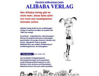 4d8465affdd965c48265268f160dc7dc3cdfd927.jpg?uri=alibaba-verlag