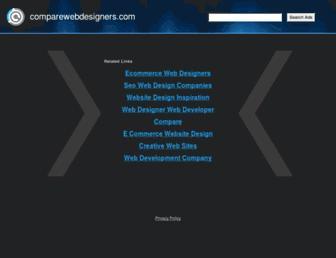 4d85bb67fd4bf9b07e7b9d8b14cf7b19e21d33df.jpg?uri=comparewebdesigners