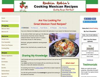 4d8f9507b0a9b04533524eb4748cf36eb49087da.jpg?uri=cooking-mexican-recipes