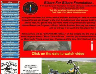 4d906f652ce0859bd89e2a21b01e8a4ff083a6fe.jpg?uri=bikersforbikersfoundation