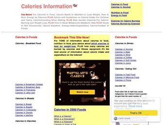 4d917c693503d65629c8c932ea6d76066bd1a8cc.jpg?uri=calorie-counter