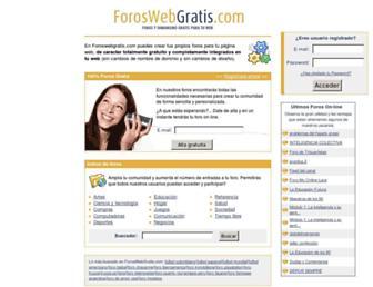 4d985b51109a273890c3eb538d878eaa10a4aa2f.jpg?uri=foroswebgratis
