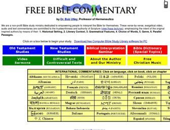 4da9befc25cfff0f690b5fcd977b43aa7fca0868.jpg?uri=freebiblecommentary