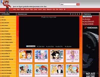 4dbdbdf243b8c5b7d9f46f64216a737e66bd6a61.jpg?uri=jeuxmax