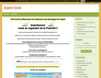 4dc107ea07fc4c8d9ade1094064e8ac85bca497c.jpg?uri=argent-facile.blog4ever
