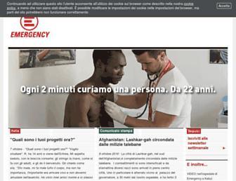 4dc21e9f8f0b9fd80e9a5baefb45e9107db63c12.jpg?uri=emergency