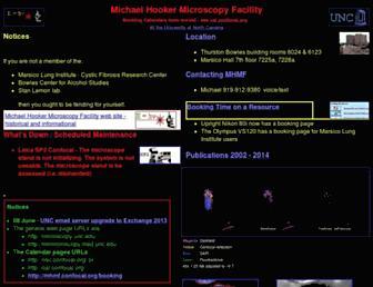 4dc40ea60f06b606e2536a5afaa8b4c2cc9972a2.jpg?uri=microscopy.unc