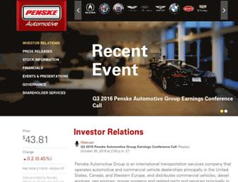 4dc4308ed79426c8704d4035d147f1bf0a1c081f.jpg?uri=investors.penskeautomotive