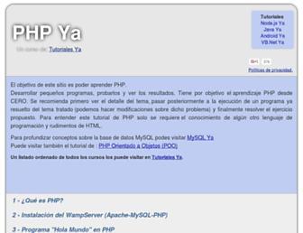 4dc81f73e7540aff1a34c89663510ae4845e3763.jpg?uri=phpya.com