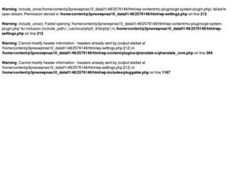4dc8b6c7923a78bc2a4cc2c48c24d398008d0f17.jpg?uri=optrak