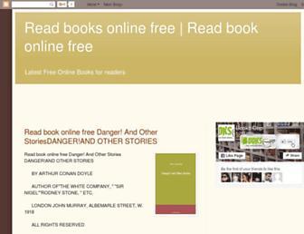 4dcb88e7455060ae2e30c9c3e4e76c310de6021c.jpg?uri=read-book-online-free.blogspot