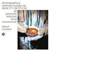 4dd2a088c08a988f7e215467cd2b0ca445724310.jpg?uri=reinhard-hunger