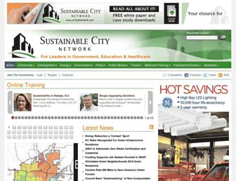 4ddf168929d06f2f5c3f2fb7a10a1fc812e80965.jpg?uri=sustainablecitynetwork
