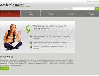 4debdd96976c383cf134c863ba0069c121fa77f8.jpg?uri=academicinvest