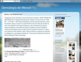 4debfabb21b124ad086424f59a7f1df84340ec10.jpg?uri=genealogia-mexico.blogspot