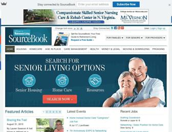 4dee459a9f447af35db54e760b4d334365caa35a.jpg?uri=retirement-living